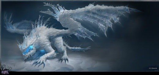 Creature_Ice_Dragonv2