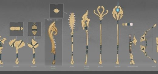 Weapon_Set_Skelf