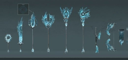 Weapon_Set_Tarken_Iceforged_Full_outsource