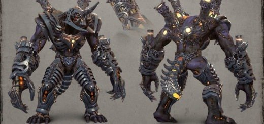 rift-concept-art-volan-armored-model
