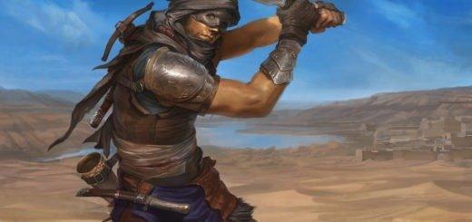 stephen-mabee-bandit