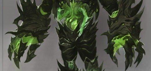 stephen-mabee-creature-boss-ascendedlordarakfinal