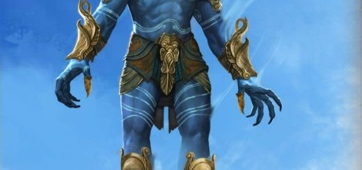 stephen-mabee-creature-boss-shalastiri-lordblah