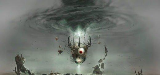 stephen-mabee-rift-nightmare-smabeewcreep