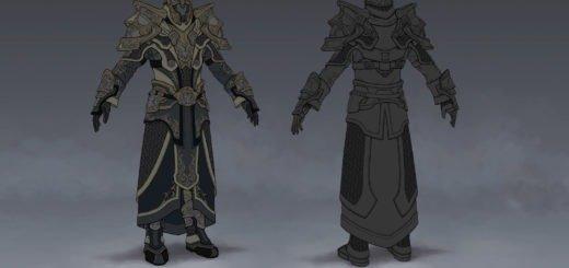 sven-bybee-armor-01