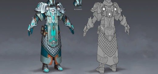 sven-bybee-armor-03