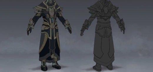 sven-bybee-armor-04