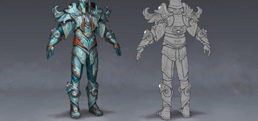 sven-bybee-armor-05