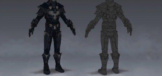 sven-bybee-armor-06