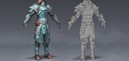 sven-bybee-armor-07