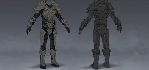 sven-bybee-armor-08