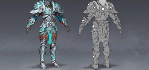 sven-bybee-armor-09