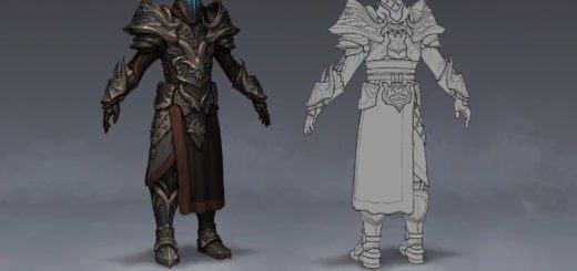 sven-bybee-armor-10