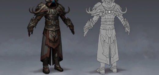 sven-bybee-armor-11