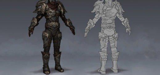 sven-bybee-armor-12