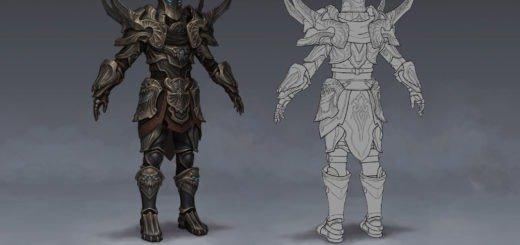 sven-bybee-armor-13