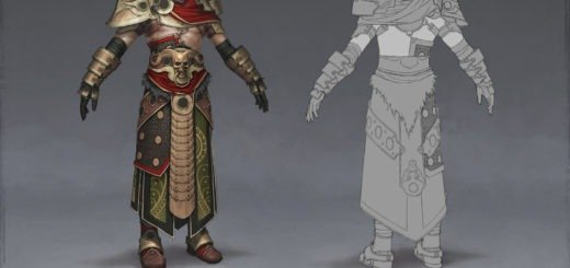 sven-bybee-armor-set-1