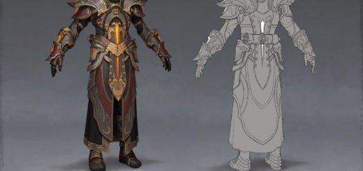 sven-bybee-armor-set-10