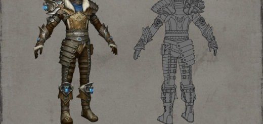 sven-bybee-armor-set-10-copy