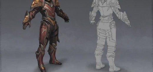 sven-bybee-armor-set-11