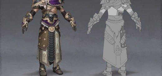 sven-bybee-armor-set-2