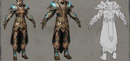 sven-bybee-armor-set-20