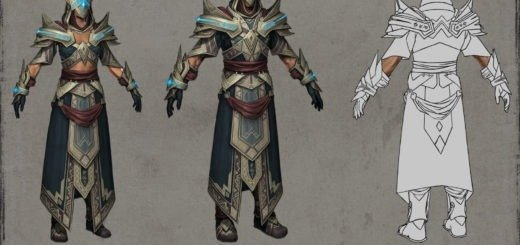 sven-bybee-armor-set-21