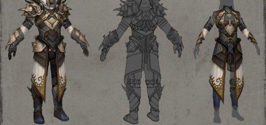 sven-bybee-armor-set-24
