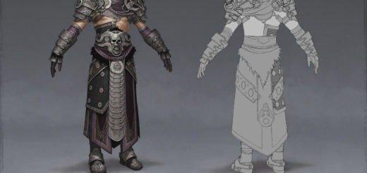sven-bybee-armor-set-3