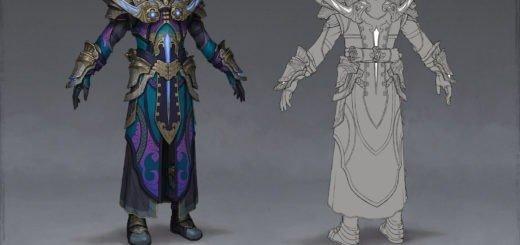 sven-bybee-armor-set-4