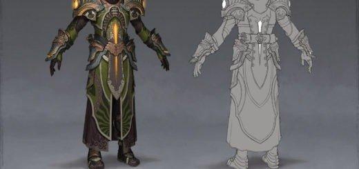 sven-bybee-armor-set-5