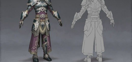 sven-bybee-armor-set-7