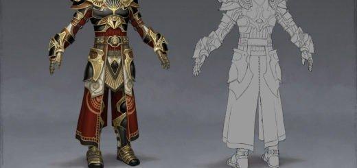 sven-bybee-armor-set-8