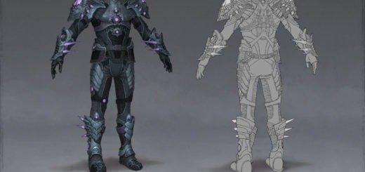 sven-bybee-armor-set-9