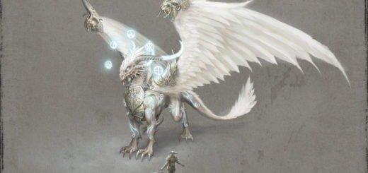 sven-bybee-celestial-drake