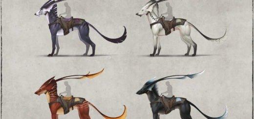 sven-bybee-greathound-mount