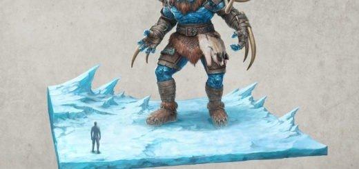 sven-bybee-icegiant