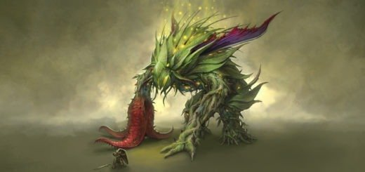 sven-bybee-plant-colossu