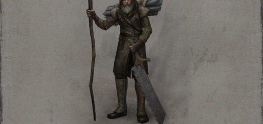 sven-bybee-scarwood-logger