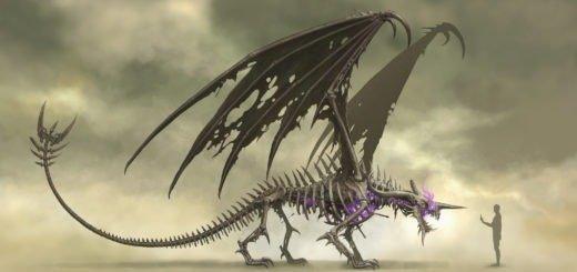sven-bybee-skeletal-drake