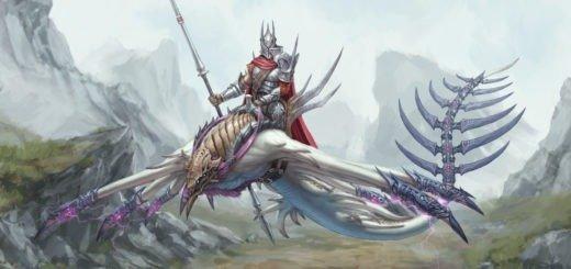 sven-bybee-storm-legion-mount
