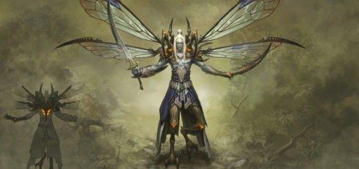 sven-bybee-swarm-lord