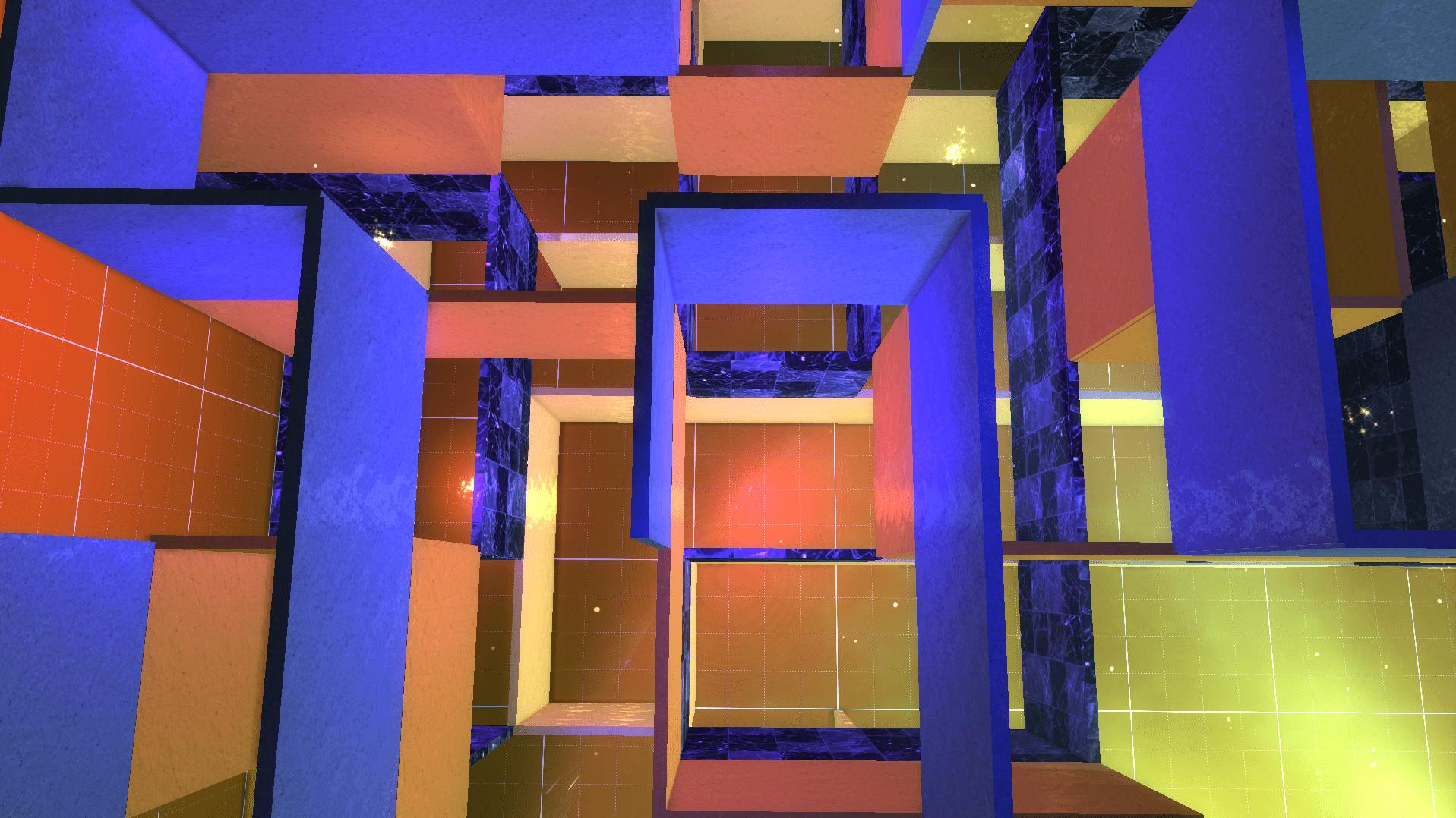 2020-08-16 (1)